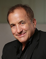 Shermer photo (by Jordi Play)
