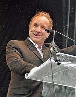 Shermer photo