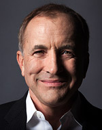 Shermer photo (by Jeremy Danger)
