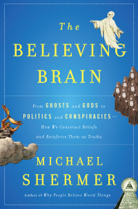 [Image: bc_believing_brain_cover.jpg]