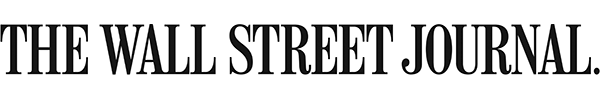 The Wall Street Journal (logo)