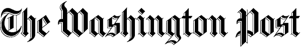 The Washington Post (logo)